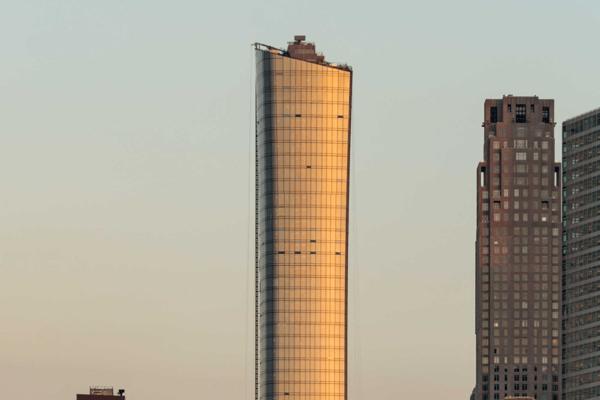 Notícias imobiliárias em Nova York   Relatório do mercado de Manhattan