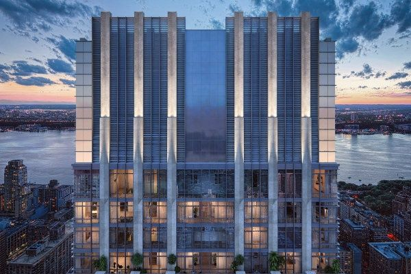 UWS Apartments for Sale