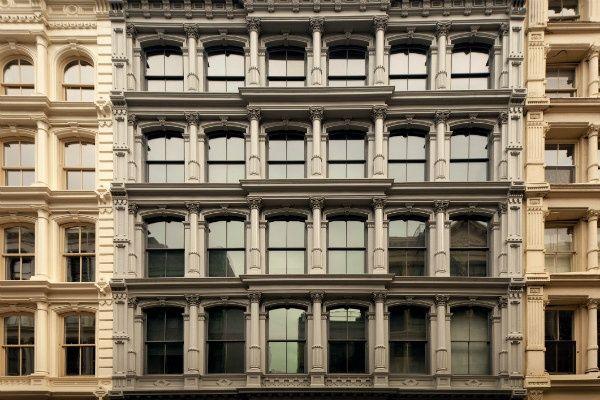Condos para venda em NYC