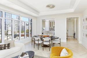 3 quartos para venda a 40 East End Avenue