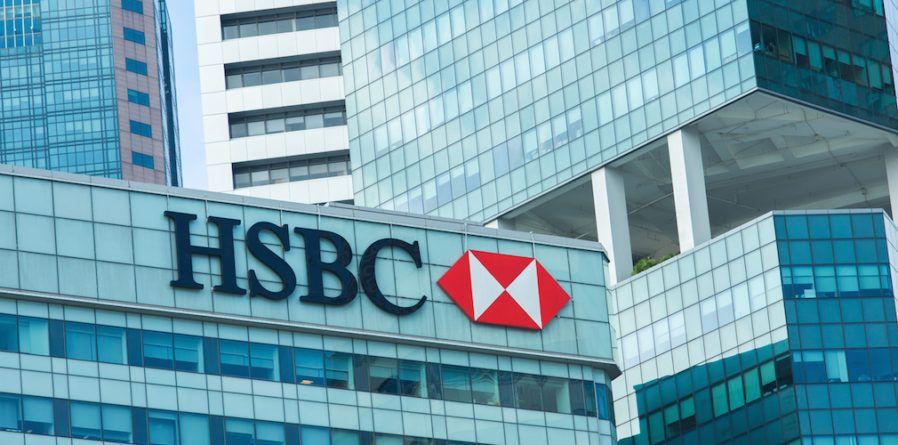 hipoteca nacional estrangeira hsbc