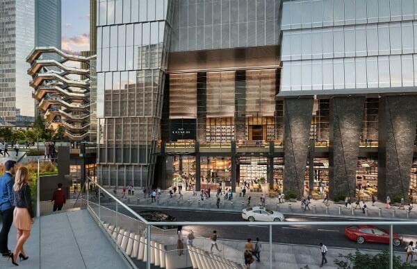 Condos para venda NYC
