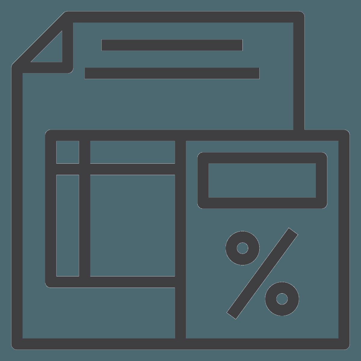 Guia do Comprador Estrangeiro